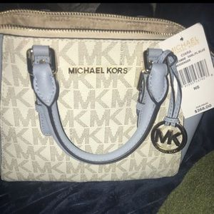 Michael Kors Purse new with tags